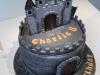 hogwarts_castle_cake2