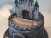 hogwarts_castle_cake3