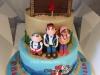 jake_and_neverland_pirate_cake1