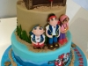 jake_and_neverland_pirate_cake2