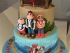 jake_and_neverland_pirate_cake3