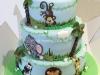 jungle_cake1