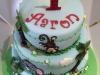 jungle_cake2