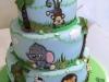 jungle_cake3