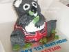 koala_cake1_tac