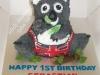 koala_cake2_tac