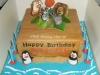 madagascar_cake