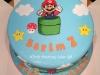 mario_cake1_tac