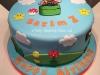 mario_cake3_tac