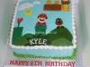 mario_cake_1_tac