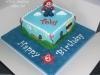 mario_cake_tac