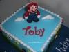 mario_cake_tac_0