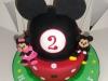 mickey_cake2_tac