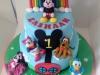 mickey_cake_tac