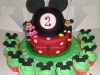 mickey_mouse_cake1_tac