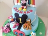 mickey_mouse_cake2_tac
