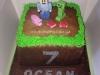 mine_craft_cake1