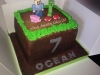 mine_craft_cake2