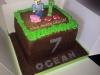 mine_craft_cake2