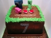 mine_craft_cake3_3