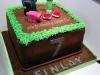 mine_craft_cake4