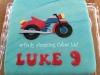 motorbike_cake1_tac