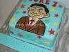 mr_bean_cake2