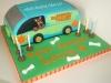 mystery_machine_cake2