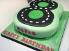 number8_racing_cake1
