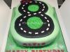 number8_racing_cake3