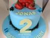 orange_dino_cake1