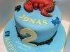 orange_dino_cake2