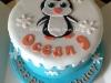 penguin_cake1