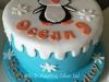 penguin_cake2
