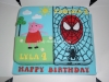 peppa_pig_spiderman_cake1