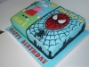 peppa_pig_spiderman_cake3