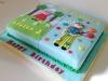 peppa_pigmr_tumble_cake3