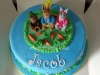peter_rabbit_cake1