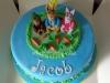 peter_rabbit_cake1
