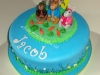 peter_rabbit_cake2