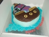 pirate_ship_cake2_tac