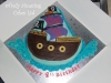 pirate_ship_cake_tac