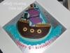 pirate_ship_cake_tac