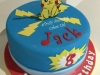 pokemon_cake1