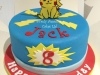 pokemon_cake2