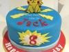 pokemon_cake2