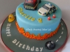police_fire_engine_cake1