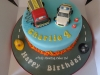 police_fire_engine_cake2
