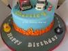 police_fire_engine_cake3