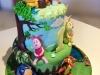 poo_cake1